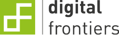 Digital Frontiers — Das Blog