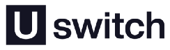 uswitch-labs