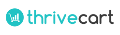 The ThriveCart Blog