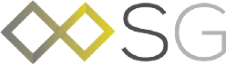 Solidus Group