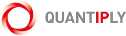 Growth Finance with Quantiply