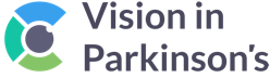Vision in Parkinson's