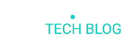 Shedul Tech Blog