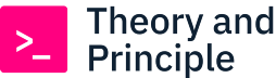 Theory and Principle