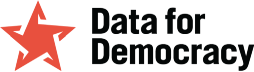 Data for Democracy