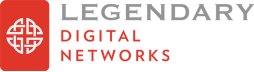 Legendary Digital Networks Blog
