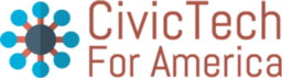 CivicTech for America