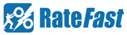 RateFast Research