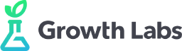 Growth Labs