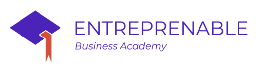 Entreprenable Business Academy