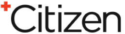 Citizen, Inc. Blog