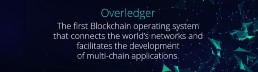 Quant Network Review - The First Blockchain Operating System