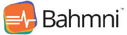 Bahmni Blog