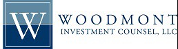 Woodmont Investment Counsel