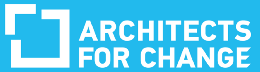Architects for Change
