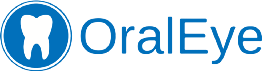 OralEye Network News