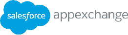 AppExchange and the Salesforce Ecosystem