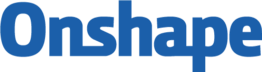 Modern Product Design by Onshape