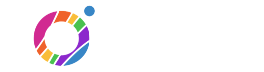 One More Thing Studio
