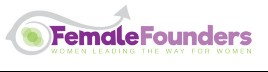 Female Founders Lead the Way