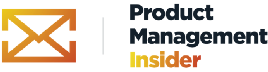 Product Management Insider