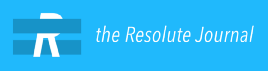 The Resolute Journal