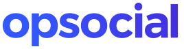 Opsocial