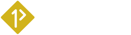 Protos Asset Management
