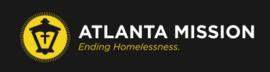 Homeless: Untold Stories of Lives Restored