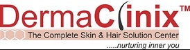 Solutions to all Your Hair & Skin Problems
