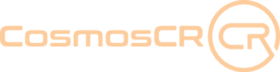CosmosCR