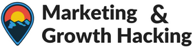Marketing And Growth Hacking