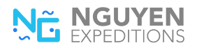 Nguyen Expeditions