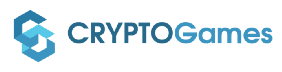 CryptoGameGroup