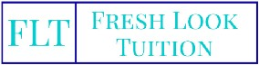Fresh Look Tuition