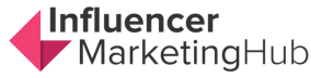 Influencer Marketing by Influencer Marketing Hub