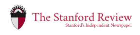 Stanford Review