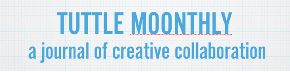 Tuttle Moonthly