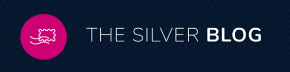 The Silver Blog