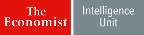 Perspectives from the Economist Intelligence Unit