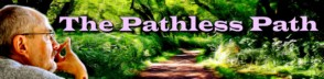 The Pathless Path