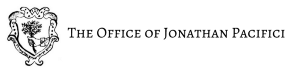 The Office of Jonathan Pacifici