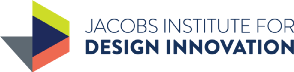 Jacobs Institute for Design Innovation