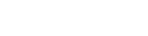 Foundersuite