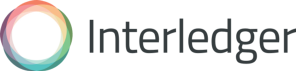 Interledger Blog
