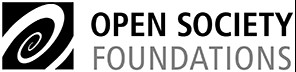Open Society Voices