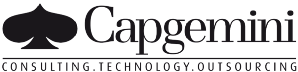 Capgemini Engineering