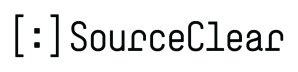 SourceClear