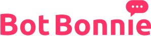 BotBonnie