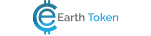 EarthTokens